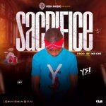 MUSIC: Ysl – Sacrifice