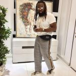 Timaya Reacts To Runtown's Ban From USA
