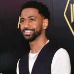 """I Am A Nigerian"" – Big Sean Reveals (Video)"