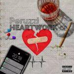 FULL ALBUM: Peruzzi – Heartwork (EP)