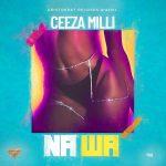 MUSIC: Ceeza Milli – Na Wa (prod. Spellz)