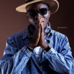 Fast Rising DJ Jammy Releases Spanking New Photos