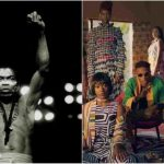 Wizkid Is Better Than Fela – Man Writes On Twitter