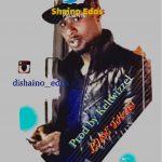 MUSIC: D'Shaino – Like That