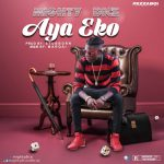MUSIC: Mighty Dice – Aya Eko