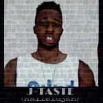 MUSIC: J Taste – Halleluyah