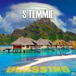MUSIC: S Temmie – Blessing