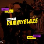 """GIST: """"Is Record Label Helping Career Or Killing Career Apart From Getting You Connection And Fame"""" ~ Trending With Dammyblaze"""