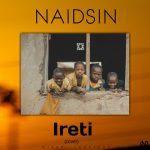 MUSIC: Naidsin – Ireti (Cover)