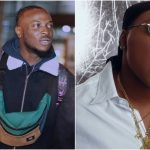 "Soundcity MVP Awards: Peruzzi Shades  Teni Over Winning ""Best New Artist"""