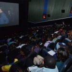 Yuletide: Nigerians Spent N359 Million In Cinemas