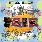 MUSIC + VIDEO: Falz – Talk (prod. Focus Ramon)