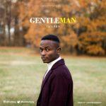 MUSIC: Tutipsy – GentleMan (Prod By Lagosigboboy)