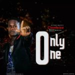 MUSIC: Clemwise – Only One