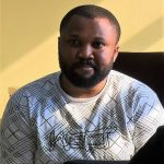 Court Convicts Yahoo Boy Acting As A U.S Army Injured In Afghanistan
