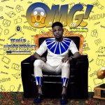 MUSIC: Temiz Da Hiphop prophet – OMG