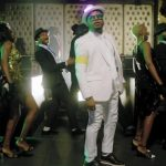 VIDEO: Olamide – Woske