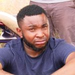 Two Yahoo Boys Sent To Jail Over N3.5 million Fraud (Photos)