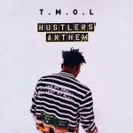 MUSIC: Mayorkun – Hustlers Anthem