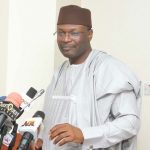 We Are Now Ready For Election, Says INEC