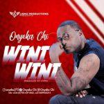MUSIC: Onyeka Chi – Wini Wini
