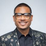 Quilox Boss Shina Peller Wins Iseyin Federal Constituency Seat