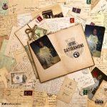 MUSIC: Lil5ive – Satiramoni