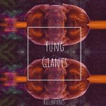 MUSIC: Killertunes – Yung Giants