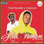 Audio + Video: Tightsound (@endytight) ft Chaolin – Kiuoromen (Prod. Geno Base) || @iam_utfresh