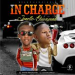 MUSIC: El Jonello Ft Oluwasound – In Charge