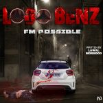 MUSIC: Femi Possible – Logo Benz