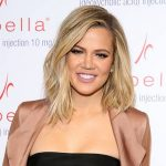 Khloe Kardashian Posts On Twitter In Japanese But 9ja Delivers Epic Response