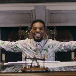 VIDEO: Patoranking ft. Davido – Confirm (Official Video)