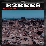 MUSIC: R2Bees – My Baby ft. Burna Boy