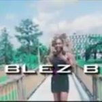 Music+Video: Blez B – Tukulu