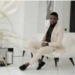 AY Reveals How A Friend's Experience Taught Him Loyalty Can't Be Controlled