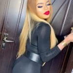 Fans Reacts to Bobrisky New photos as he Grows larger Boobs (photos)
