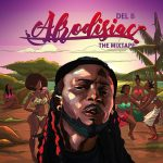 MUSIC: Del B – Consider (feat. Wizkid and Flavour)