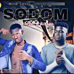 MUSIC: Rilcent Ft. Elbang – Sodom