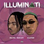 MUSIC: Naira Marley ft. Zlatan – Illuminati (prod. Rexxie)