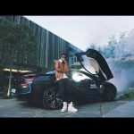 VIDEO: Skiibii – Omaema (Official Video)