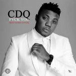 MUSIC: CDQ x Kizz Daniel – Fvck You (Cover)