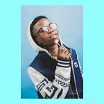 MUSIC: Lyta x Kizz Daniel – Fvck You (Cover)