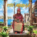 MUSIC: Viktoh – Osemudia