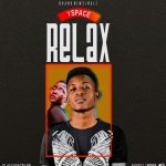 MUSIC: Yspace – Relax