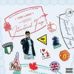 MUSIC: Tory Lanez – International Fargo ft. Wizkid x Davido