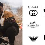 Teni: I Will Rather Invest Than Buy Designers