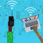 Free Internet Access For Nigerians Coming, Says FG