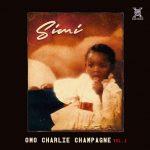 MUSIC: Simi ft. Falz – Mind Your Bizness