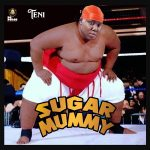 MUSIC: Teni – Sugar Mummy